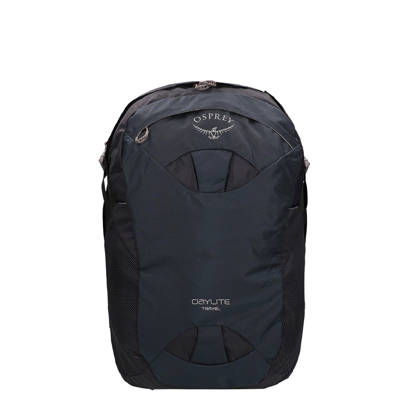 Osprey Daylite Travel Backpack black backpack