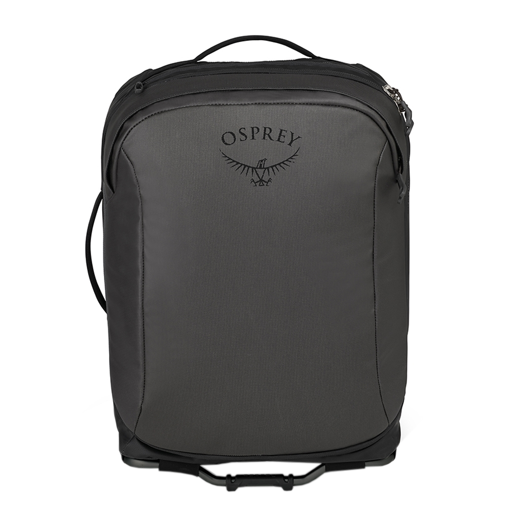 Osprey Rolling Transporter Global Carry-On 33 black Handbagage koffer <br/></noscript><img class=