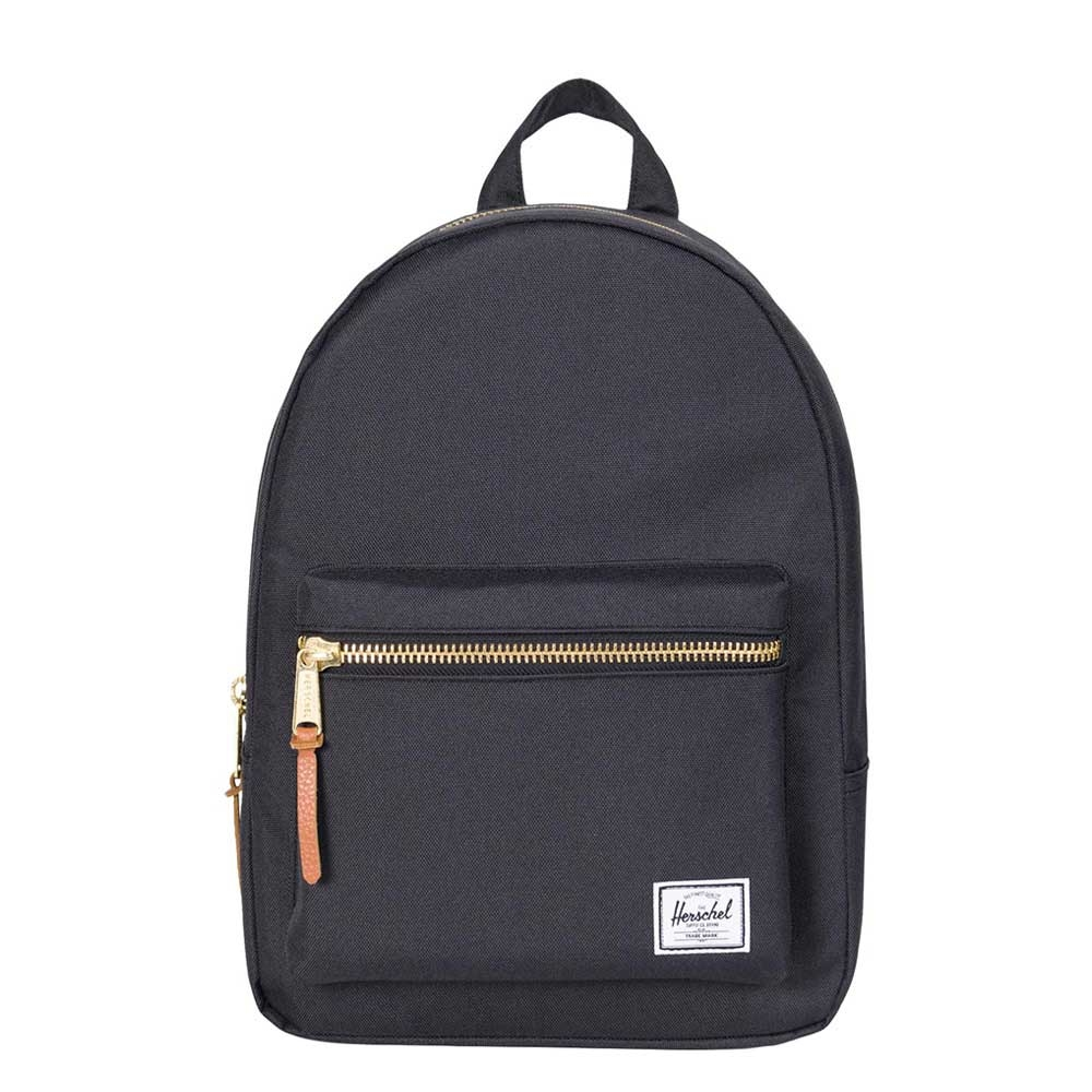 Herschel Supply Co. Grove Rugzak XS black Rugzak