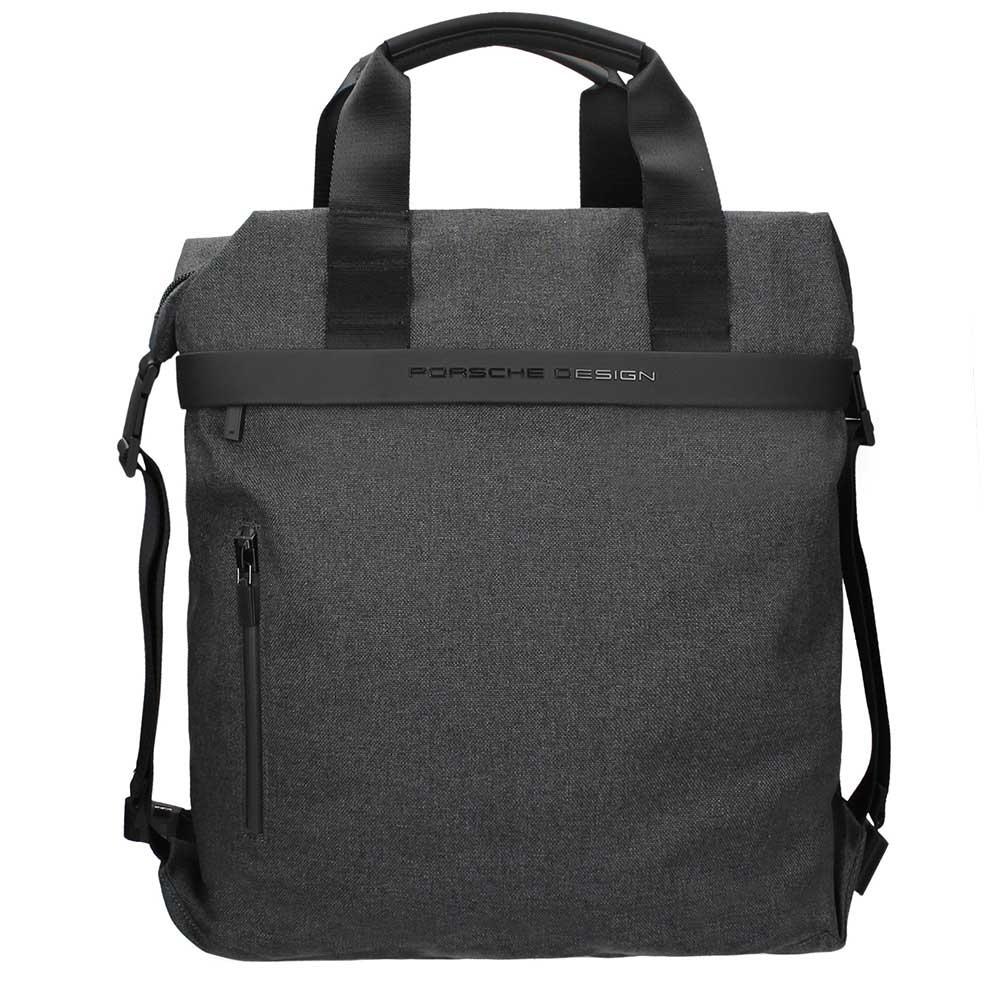 Porsche Design Cargon 3.0 CP Backpack LVZ dark grey backpack <br/>€ 212.00 <br/> <a href='https://tc.tradetracker.net/?c=15082&m=779702&a=107398&u=http%3A%2F%2Fwww.travelbags.nl%3A80%2Fporsche-design-cargon-3-0-cp-backpack-lvz-dark-grey.html' target='_blank'>Bestellen</a>