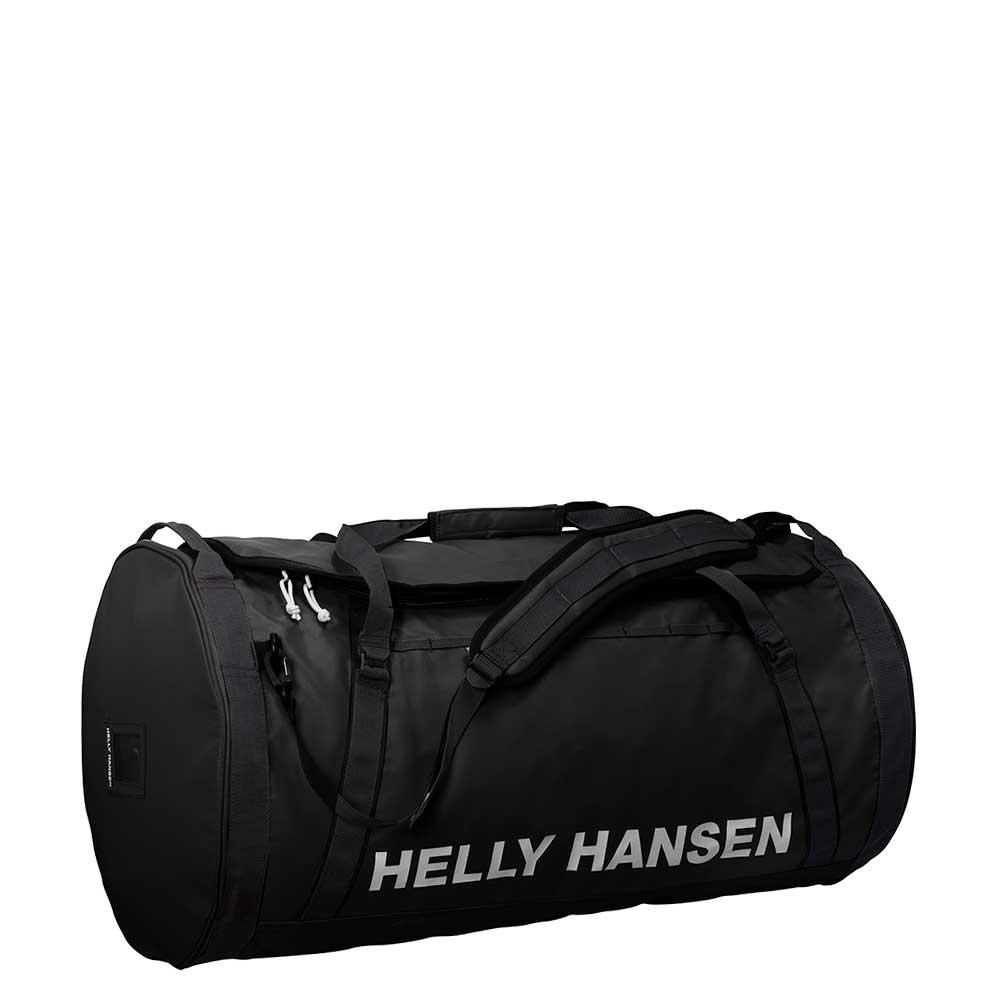 Helly Hansen Duffel Bag 2 30L black Weekendtas