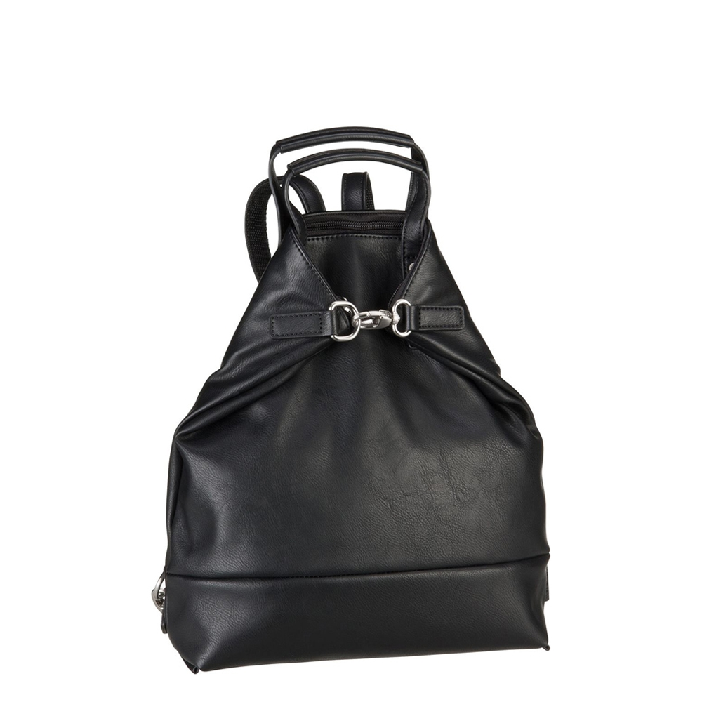 Jost Merritt XChange Bag XS black Damestas