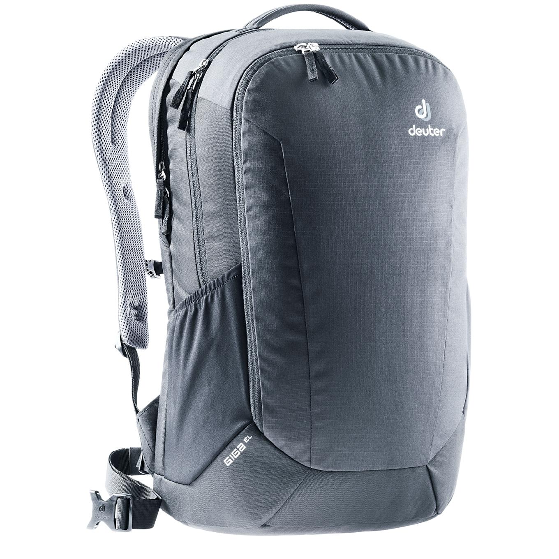 Deuter Giga EL Backpack black backpack