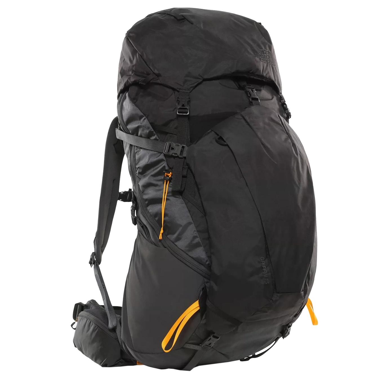 The North Face Griffin Backpack L/XL asphalt grey / tnf black backpack <br/></noscript><img class=