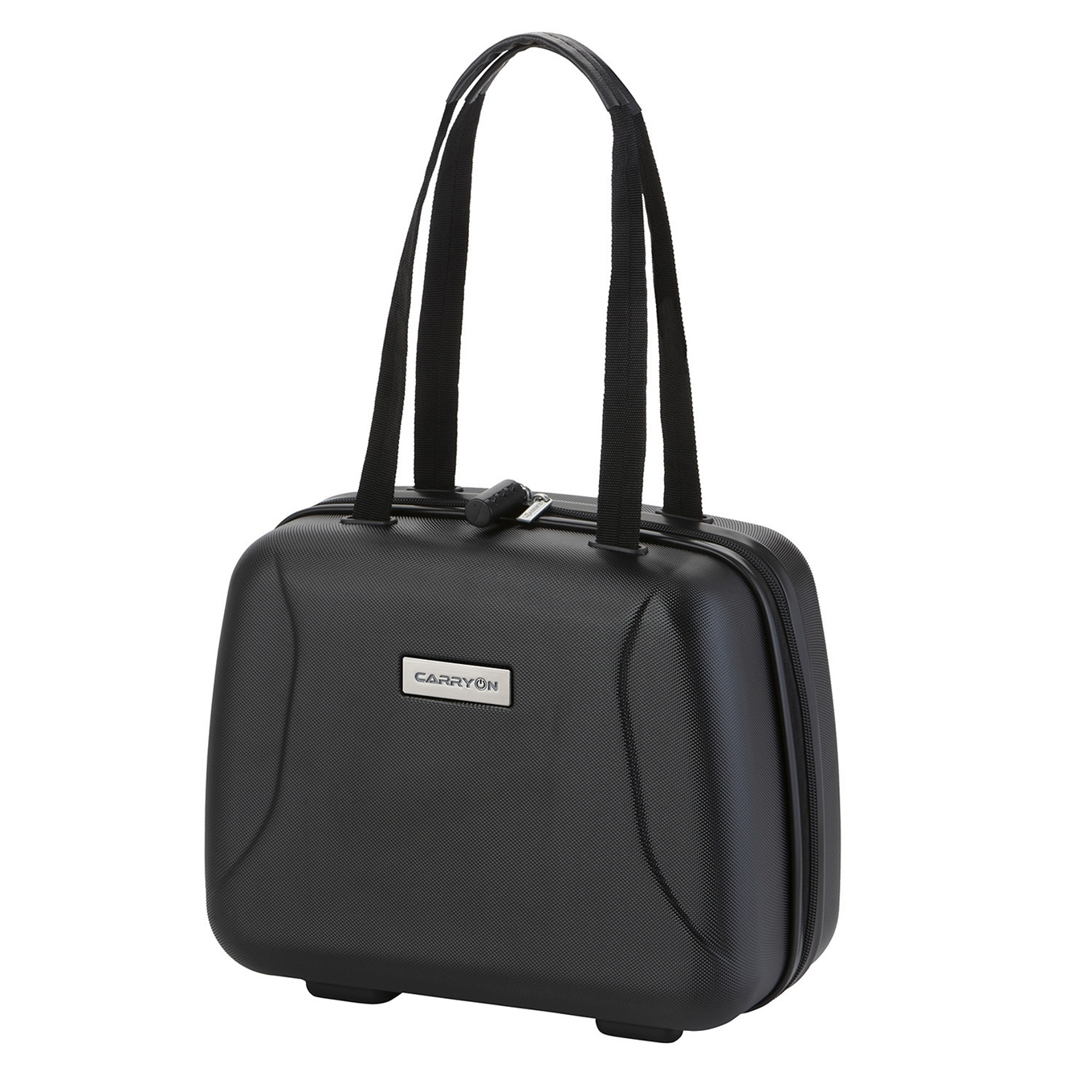CarryOn Skyhopper Beautycase black Beautycase