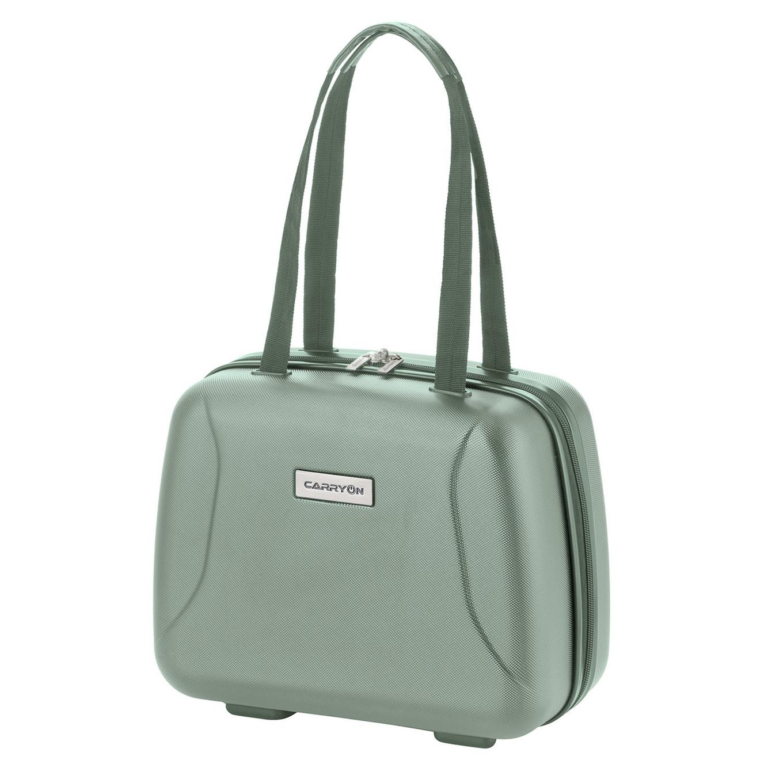 CarryOn Skyhopper Beautycase olive Beautycase