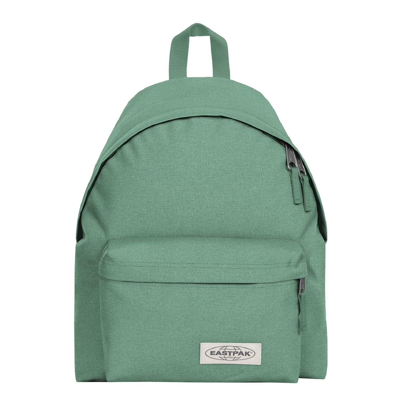 Eastpak Padded Pak'R Rugzak muted mint