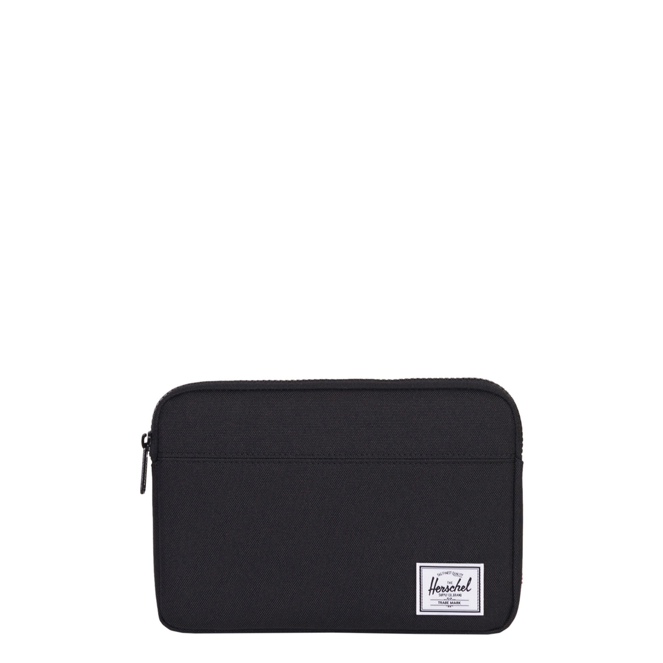 Herschel Supply Co. Anchor Sleeve for iPad Mini black Laptopsleeve