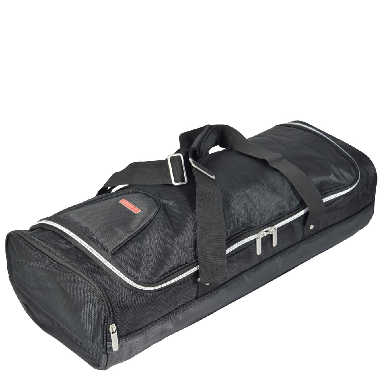 Car-Bags Basics Reistas 80 zwart Reistas <br/></noscript><img class=