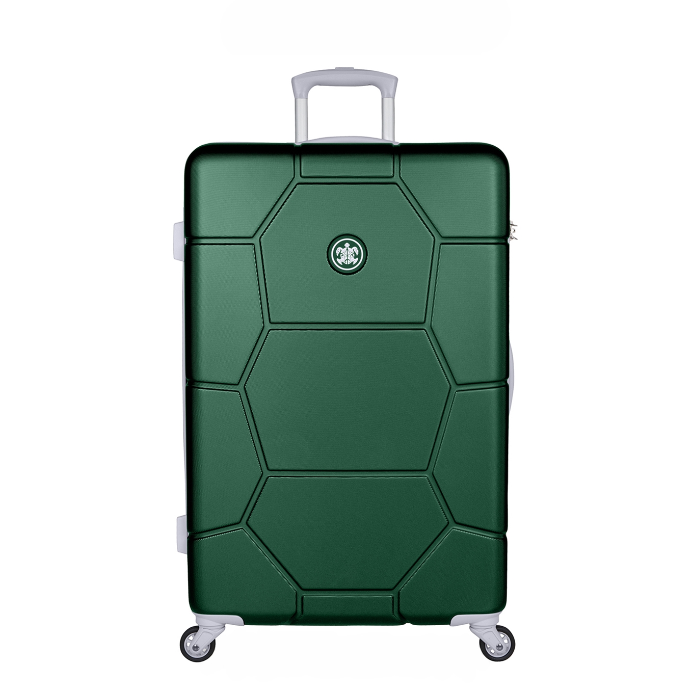 SuitSuit Caretta Trolley 76 jungle green Harde Koffer <br/></noscript><img class=