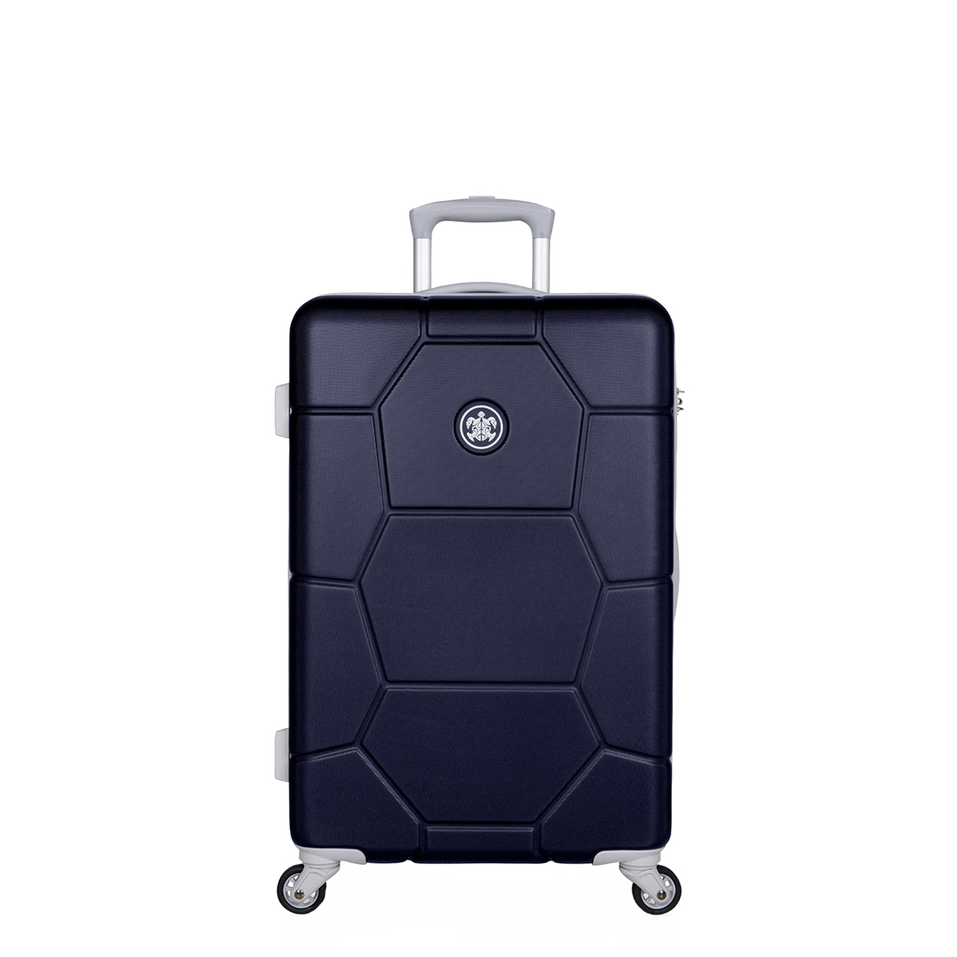 SuitSuit Caretta Trolley 65 midnight blue Harde Koffer <br/></noscript><img class=