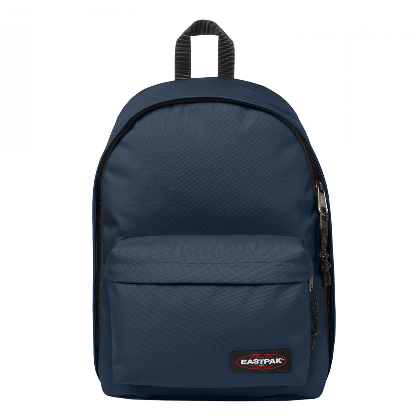 Eastpak Out Of Office Rugzak frozen navy backpack