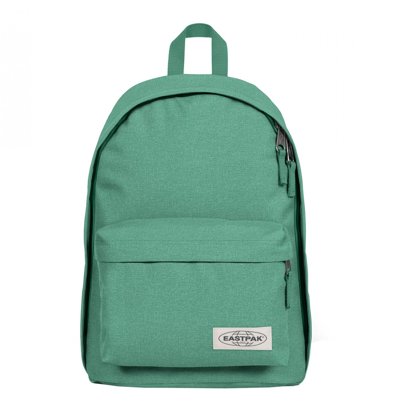 Eastpak Out Of Office Rugzak muted mint backpack