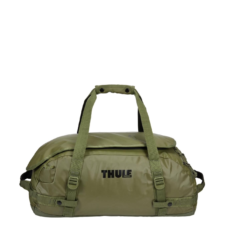 Thule Chasm S 40L olivine Weekendtas <br/></noscript><img class=