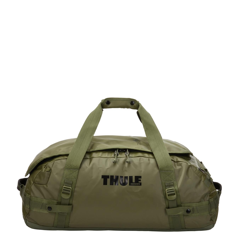 Thule Chasm M 70L olivine Weekendtas <br/></noscript><img class=