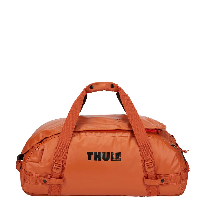 Thule Chasm M 70L autumnal Weekendtas <br/></noscript><img class=