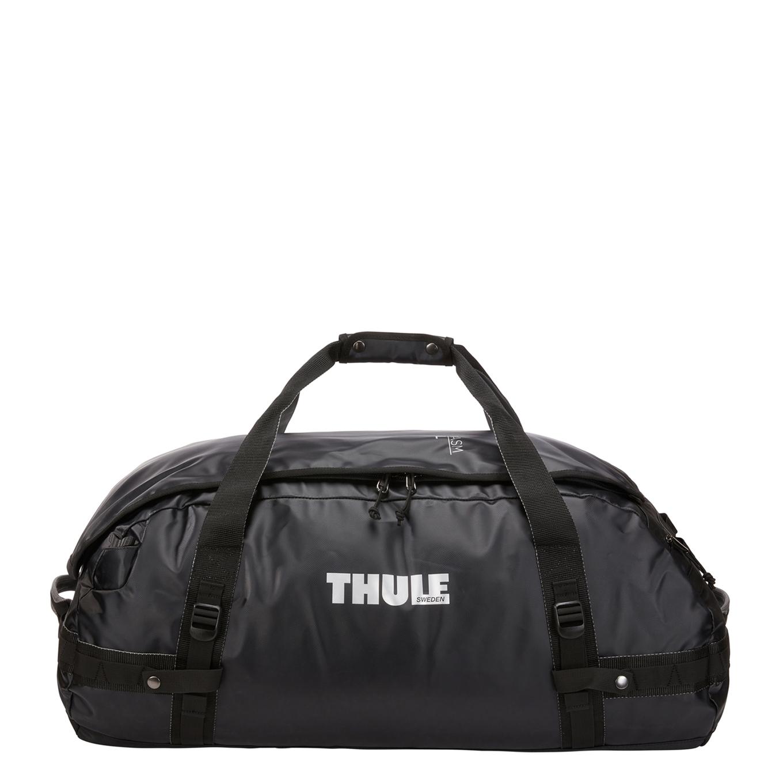 Thule Chasm L 90L black Weekendtas <br/></noscript><img class=