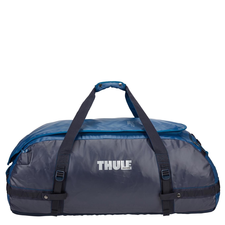 Thule Chasm XL 130L poseidon Weekendtas <br/></noscript><img class=