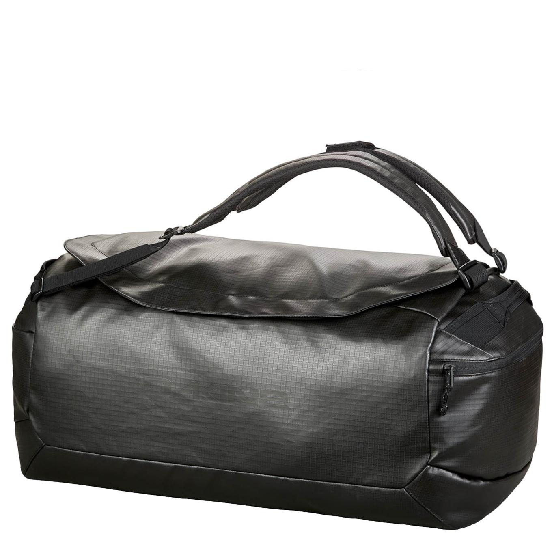 Dakine Ranger Duffle 90L black 3 Weekendtas <br/></noscript><img class=