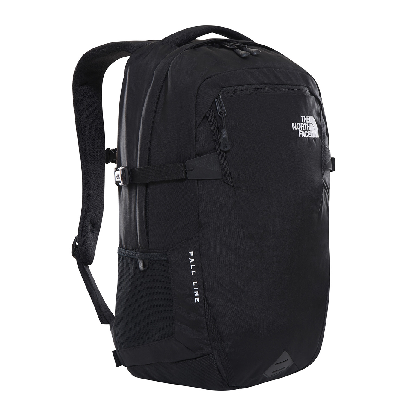 The North Face Fall Line Backpack black backpack