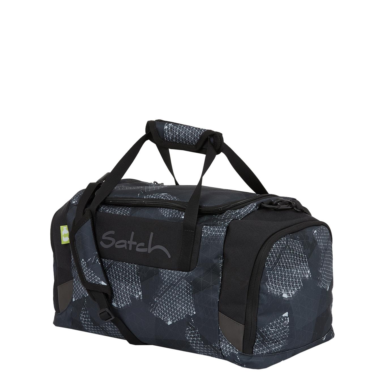 Satch Duffle Bag infra grey Weekendtas <br/></noscript><img class=
