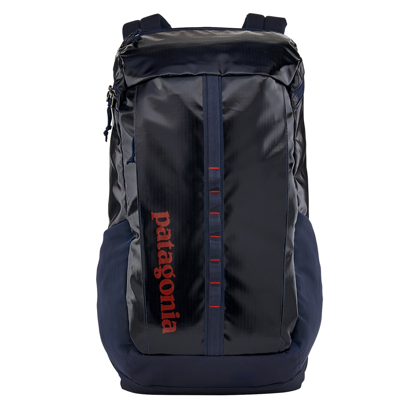 Patagonia Black Hole Pack 25L classic navy backpack