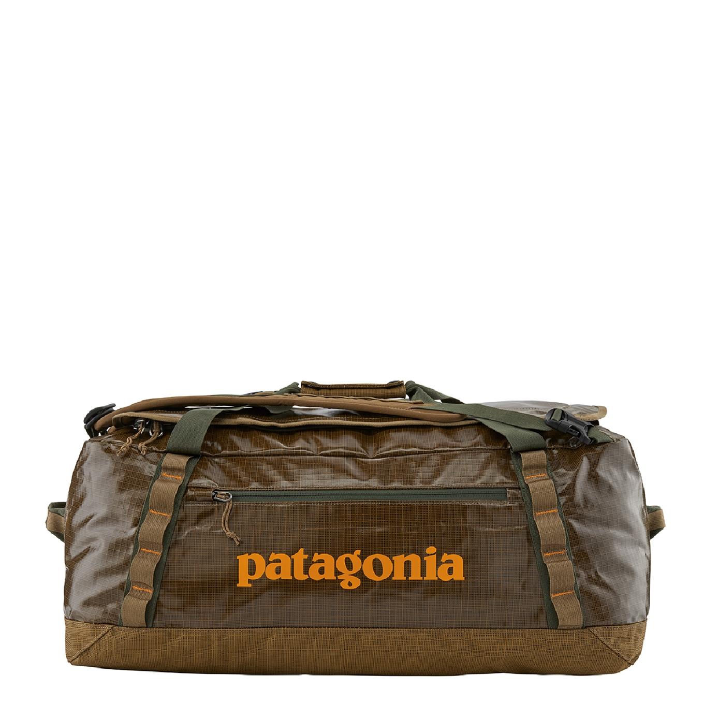 Patagonia Black Hole Duffel 55L coriander brown Weekendtas <br/></noscript><img class=