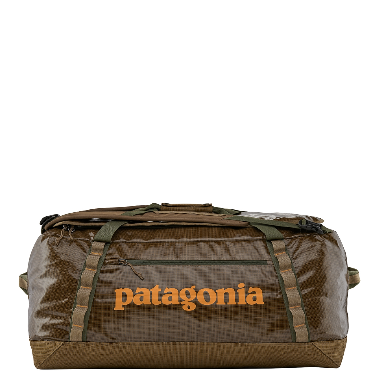 Patagonia Black Hole Duffel 70L coriander brown Weekendtas <br/></noscript><img class=
