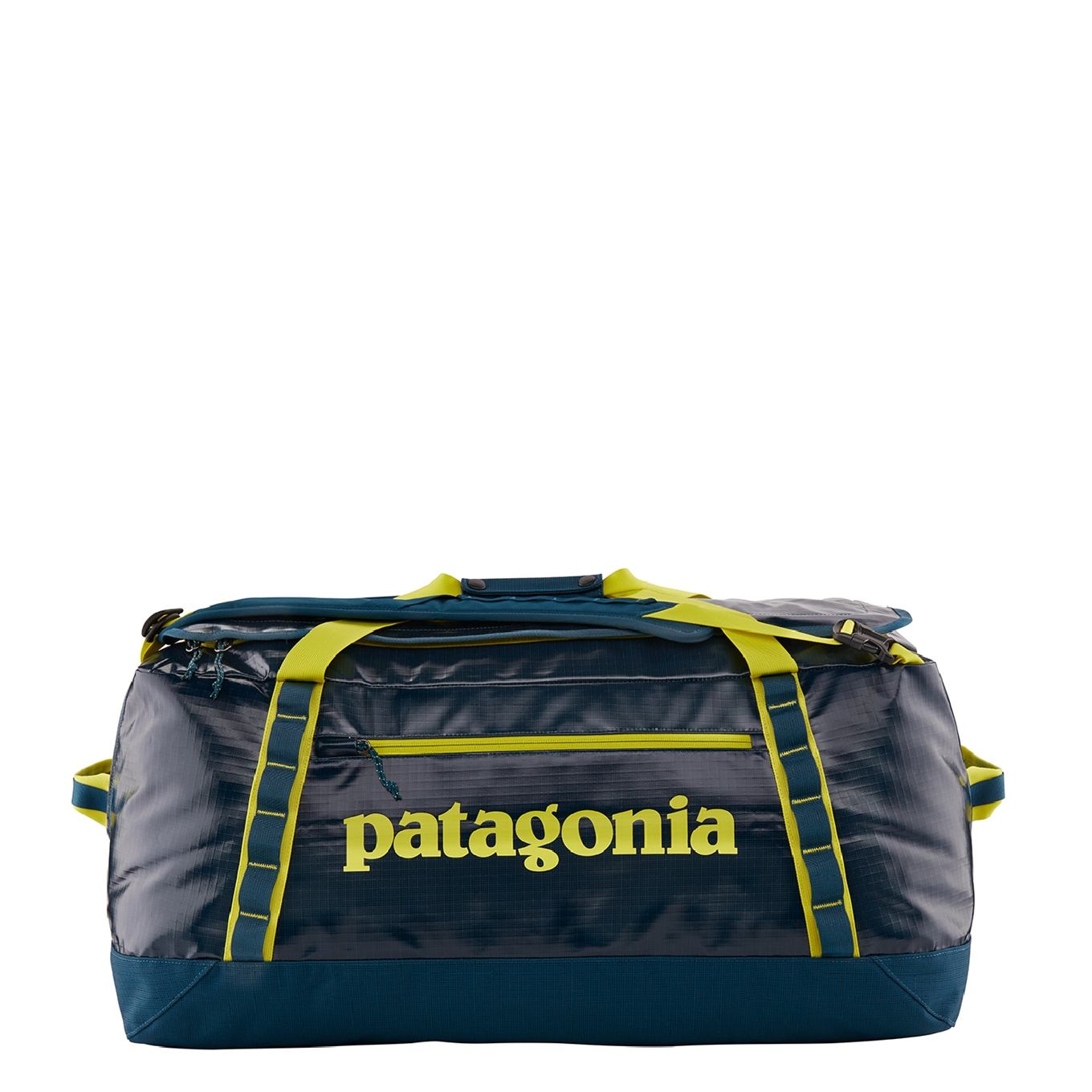 Patagonia Black Hole Duffel 70L crater blue Weekendtas <br/></noscript><img class=