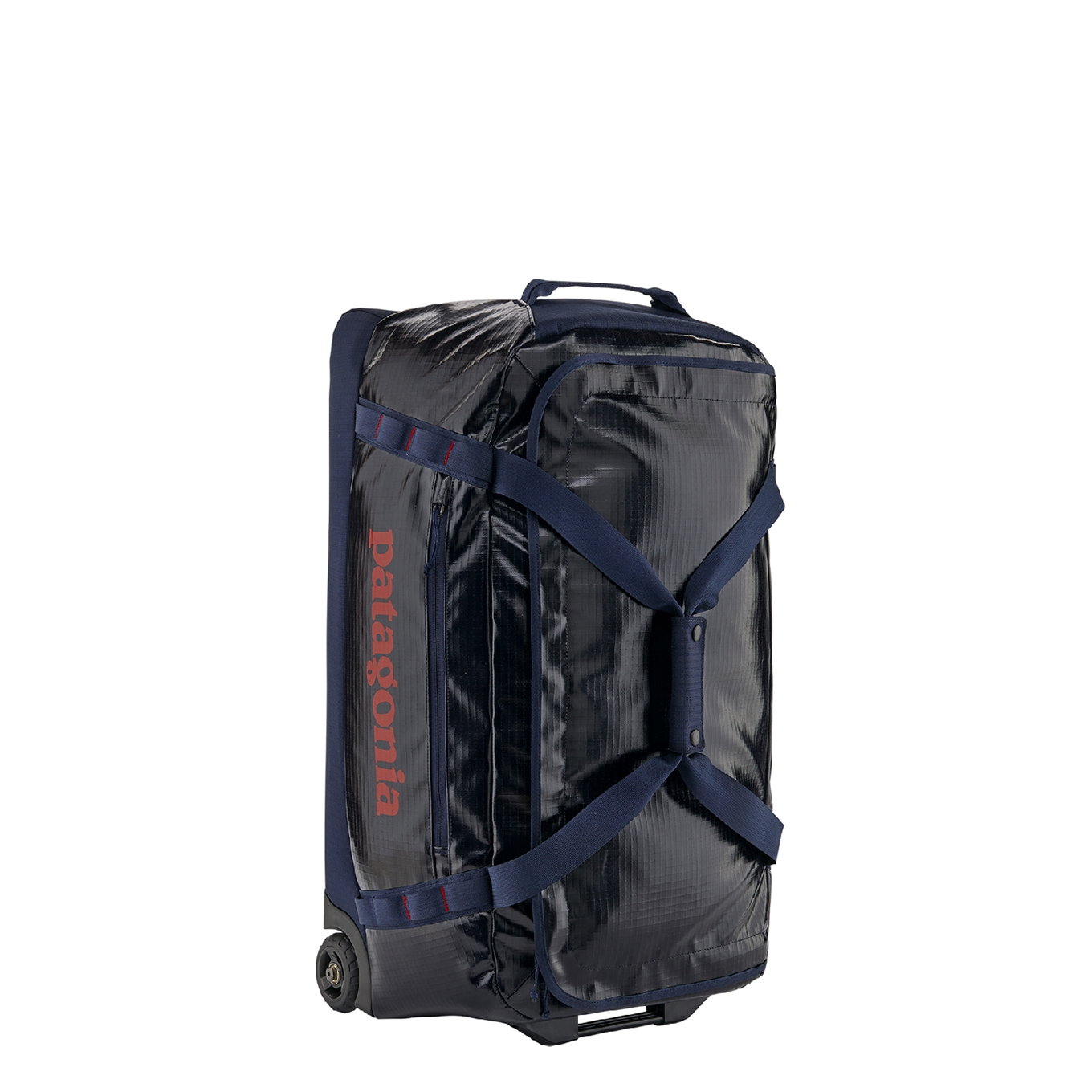 Patagonia Black Hole Wheeled Duffel 70L classic navy Reistas <br/></noscript><img class=