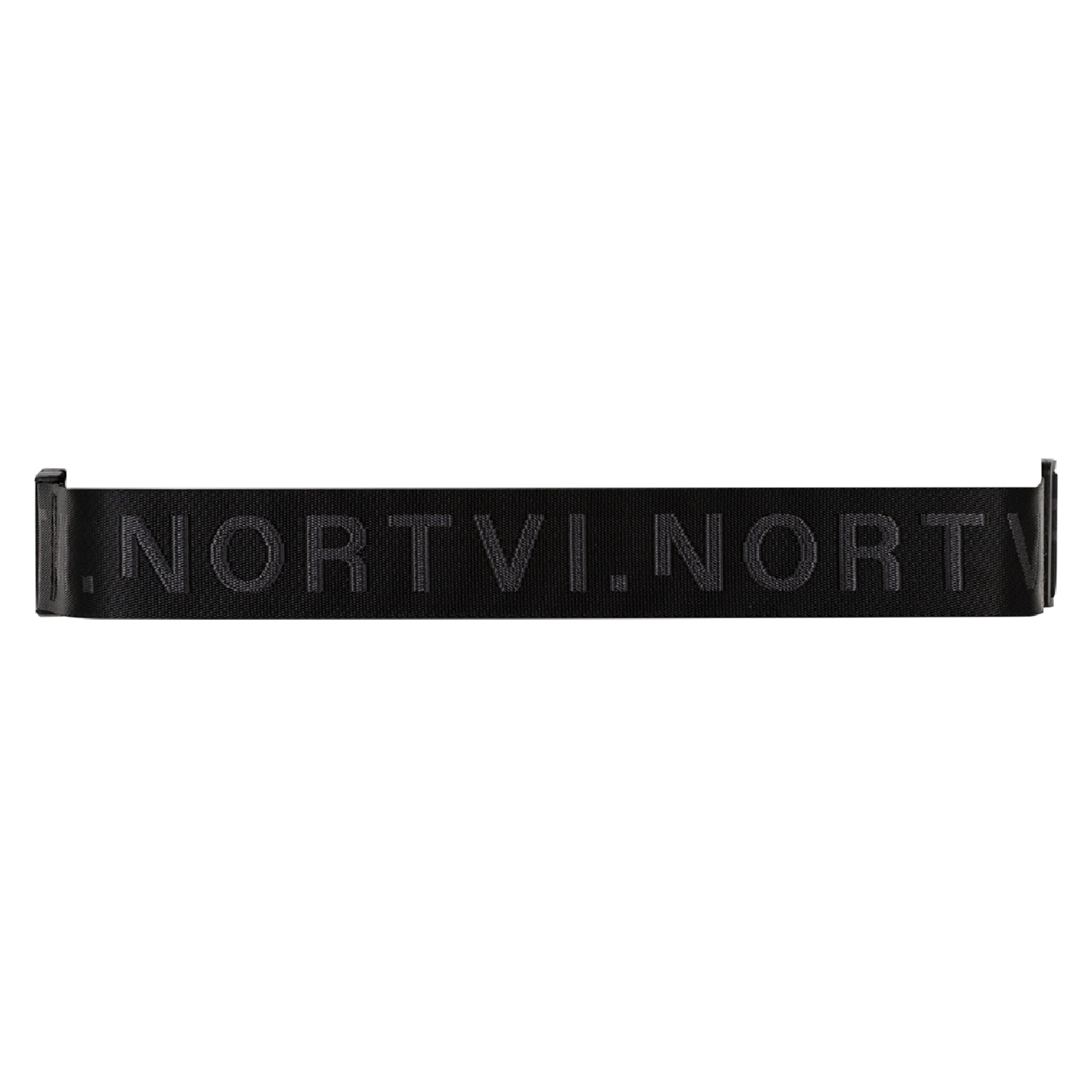NORTVI Strap urban limited Kofferriem