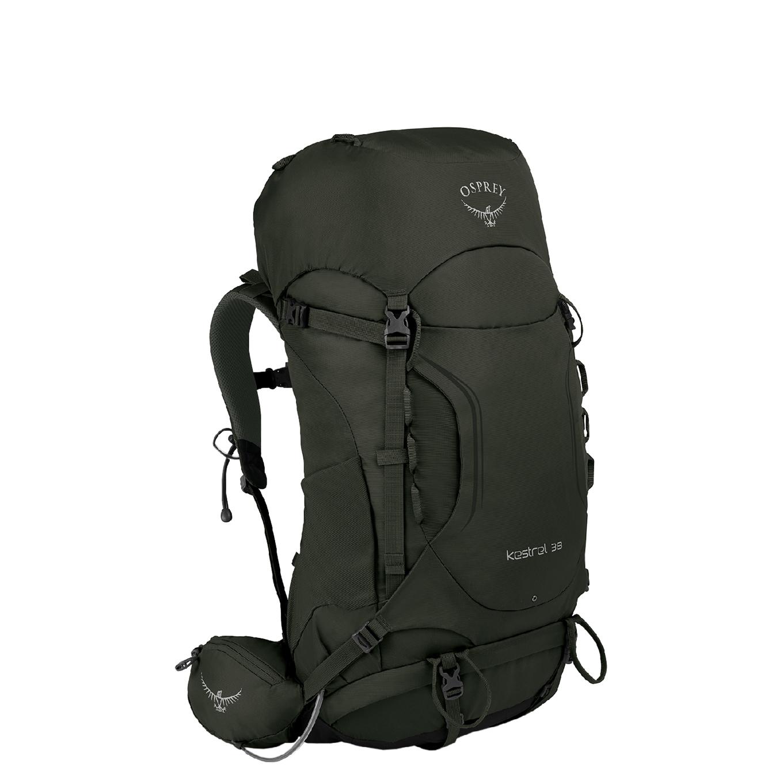 Osprey Kestrel 38 Backpack S/M picholine green backpack <br/></noscript><img class=