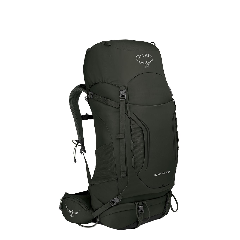Osprey Kestrel 58 Backpack S/M picholine green backpack <br/></noscript><img class=