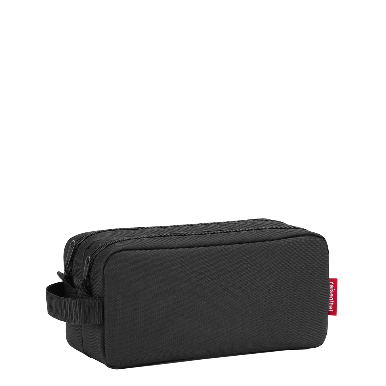 Reisenthel Travelling Duocase black Toilettas