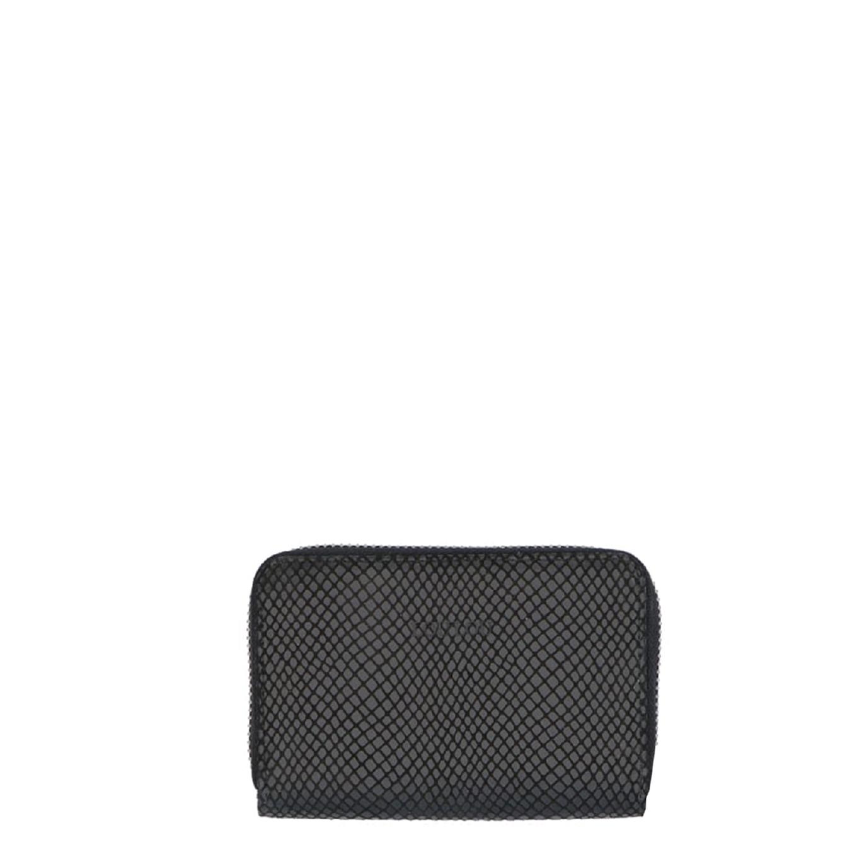 SLB XS Queen Wallet