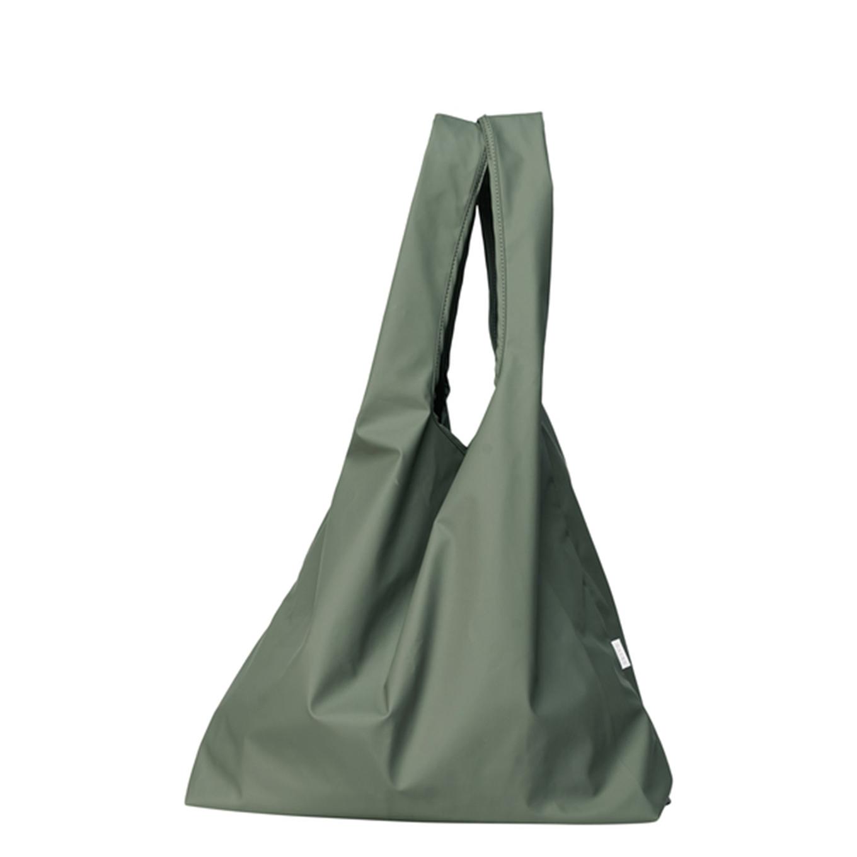 Rains Original Market Bag olive