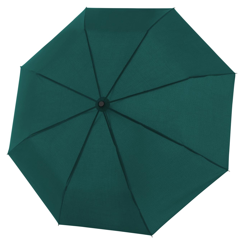 Doppler Stormparaplu Fiber Magic Superstrong evergreen (Storm) Paraplu