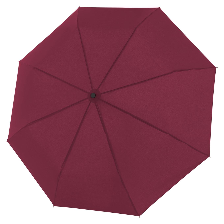Doppler Stormparaplu Fiber Magic Superstrong royal berry (Storm) Paraplu