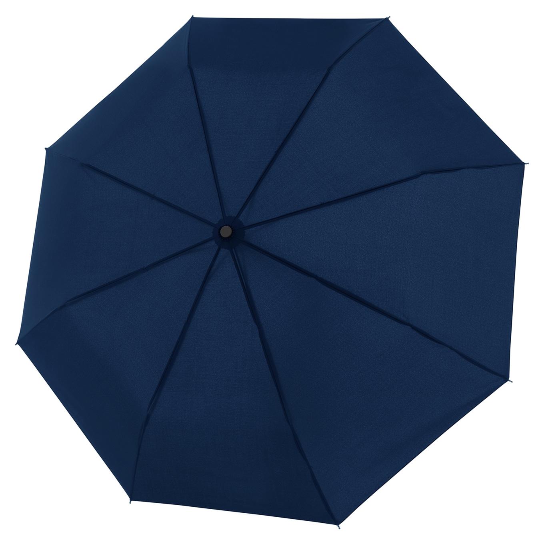 Doppler Stormparaplu Fiber Magic Superstrong navy (Storm) Paraplu
