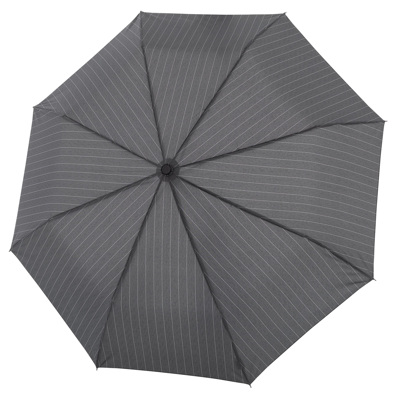 Doppler Stormparaplu Fiber Magic Superstrong stripe (Storm) Paraplu