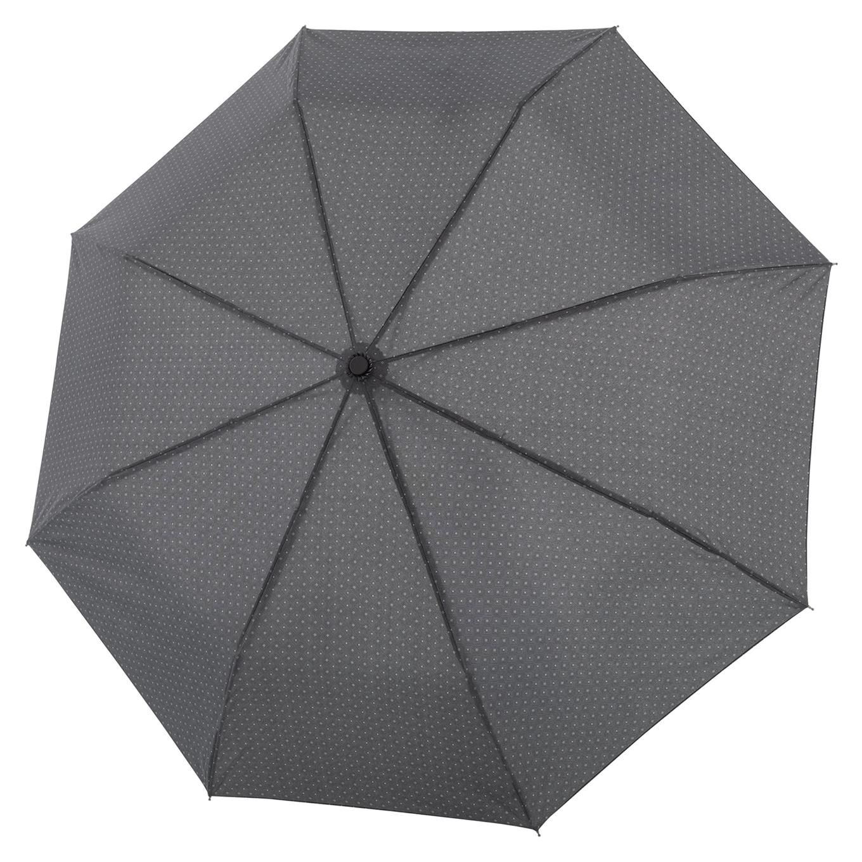 Doppler Stormparaplu Fiber Magic Superstrong points (Storm) Paraplu
