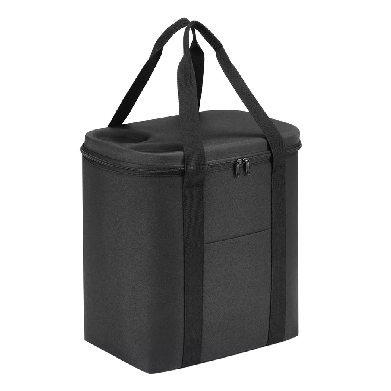 Reisenthel Coolerbag XL Black