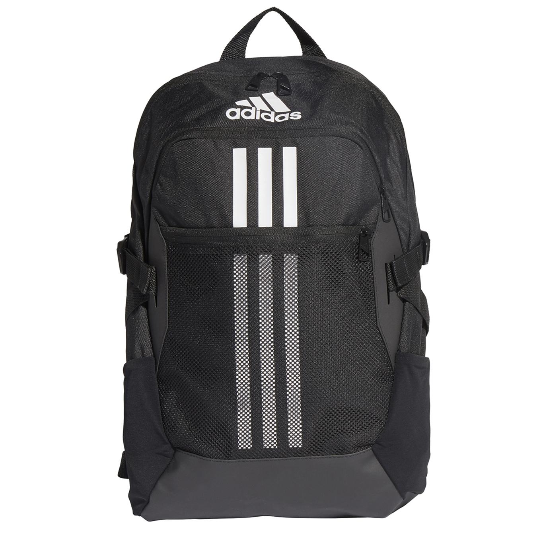 Adidas Tiro Backpack black/white backpack