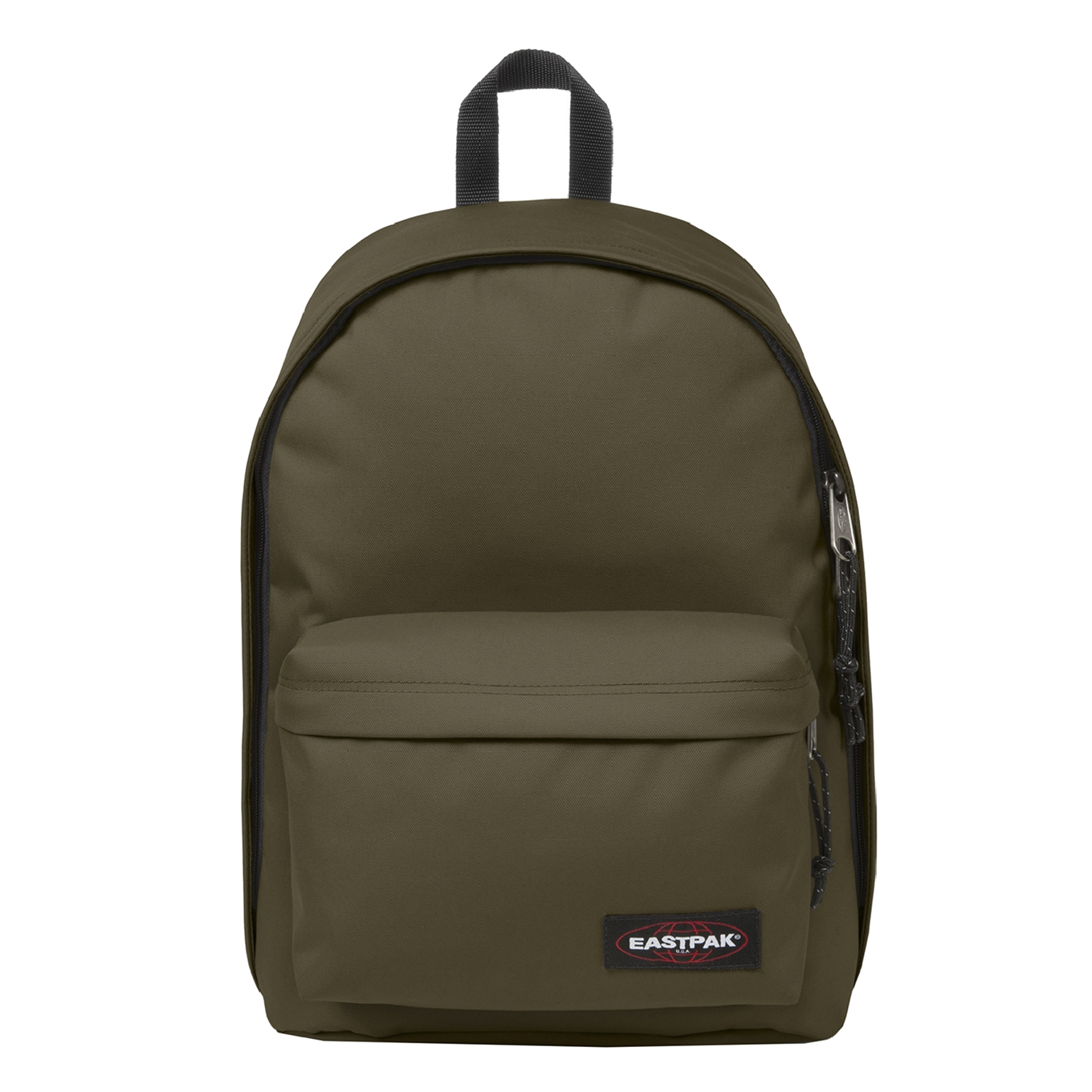 Eastpak Out Of Office Rugzak army olive