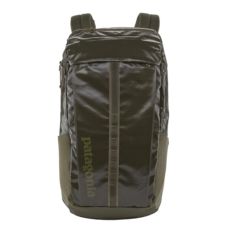 Patagonia Black Hole Pack 25L basin green backpack