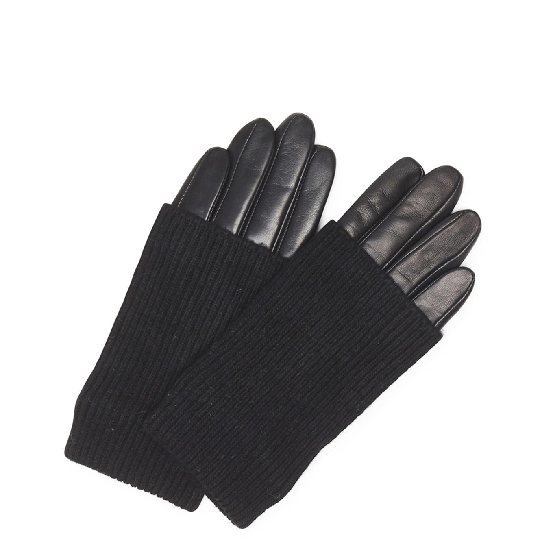 Markberg Helly Glove w/Touch 7 black