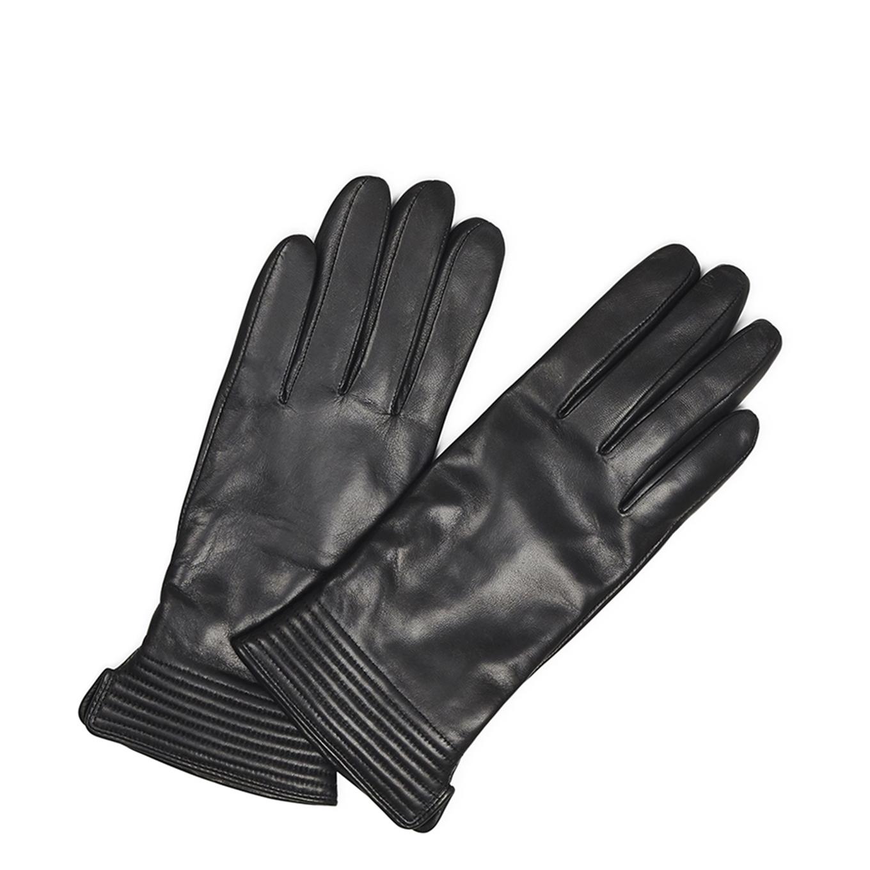 Markberg Yola Glove w/Touch 7 black