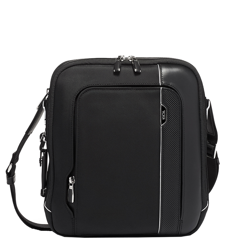 Tumi Arrivé Lyons Crossbody black Herentas <br/></noscript><img class=