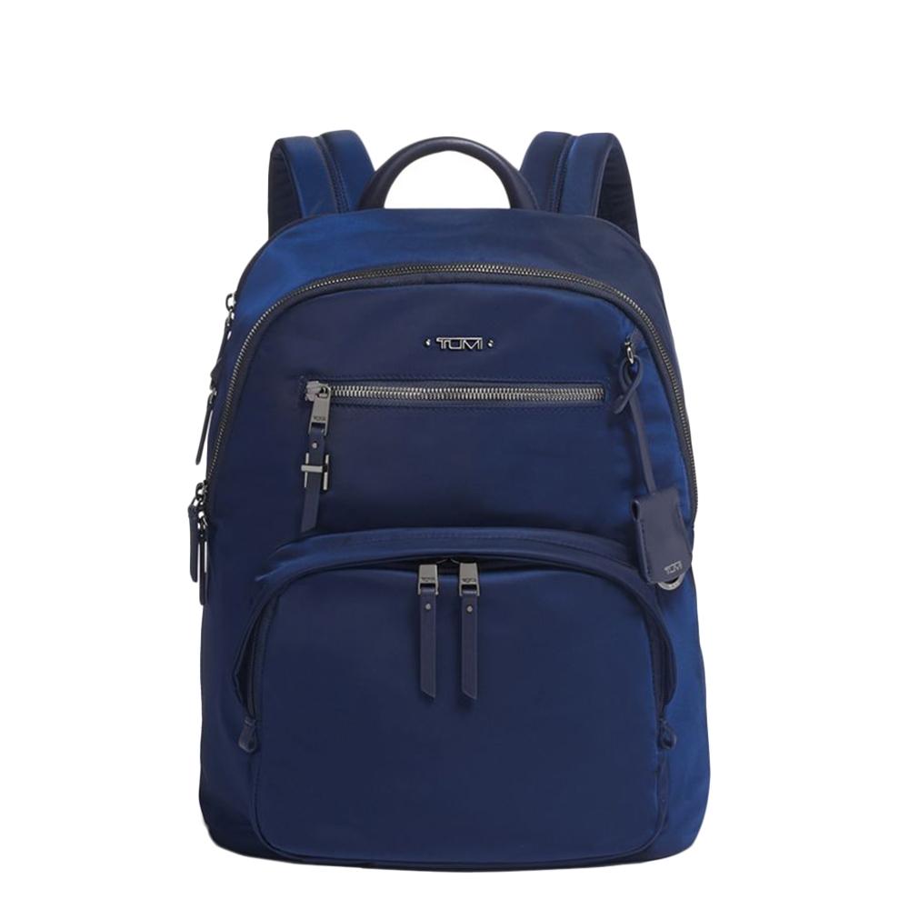 Tumi Voyageur Hartford Backpack midnight backpack <br/></noscript><img class=