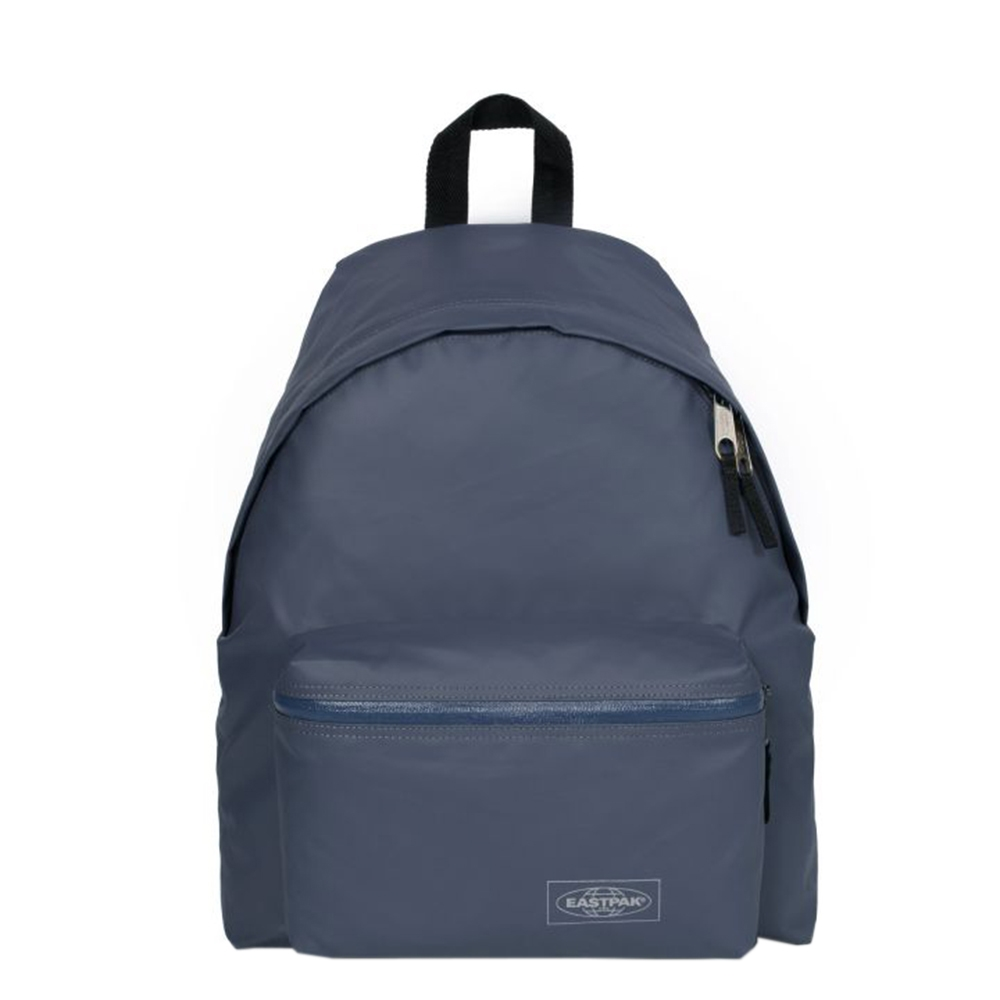 Eastpak Padded Pak'r Rugzak topped downtown